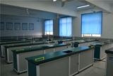 化学实验室.JPG